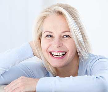 Dentist in Glendale | Glendale Cosmetic Dentist | Dentist 11385